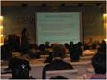 """""""水质生物监测国际研讨会""""在常州市举办"""