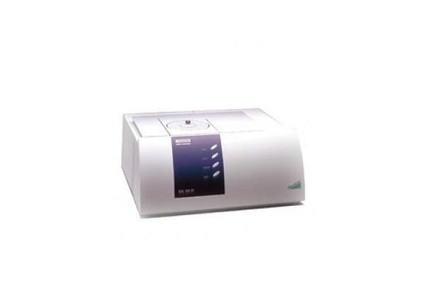 差示扫描量热仪DSC204F1