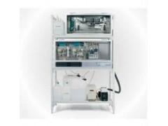 瑞士万通MARGA在线气体组分及气溶胶监测系统