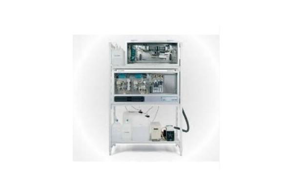 瑞士万通MARGA在线气体组分及气溶胶监测系统仪器信息网