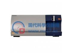 福斯MilkoScan FT1多功能乳品分析仪