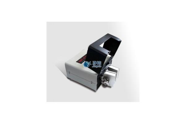 上海净信 Tissuelyser-II 高通量组织研磨机