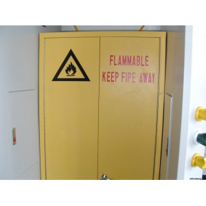 制作安装恒温恒湿房