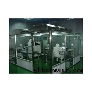专业施工安装微生物室、无菌室、净化室、手术室、风淋室