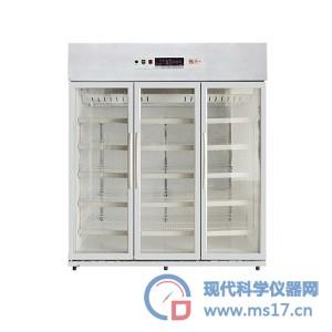 实验室药品保存箱 GYYP-2200