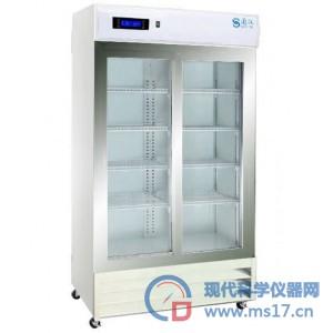 实验室药品保存箱 GYYP-1000