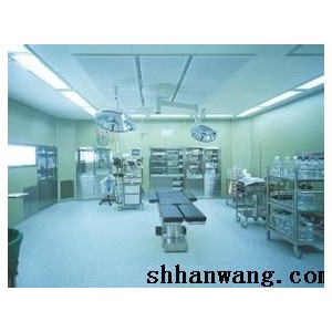 专业设计制作安装实验室家具、实验台、化验桌