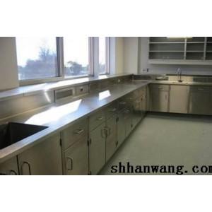 专业制作设计安装实验室家具、实验台、化验桌