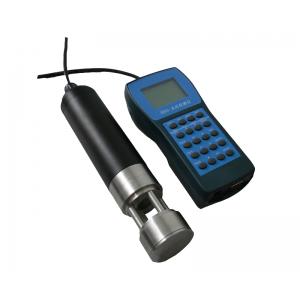 COD 化学耗氧量监测仪