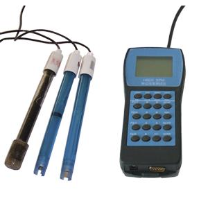 优质供应北斗星HBD5-7CL便携式余氯分析仪厂家直销仪器信息网