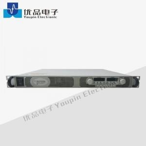 是德(安捷伦)N5747A 直流系统电源750W仪器信息网