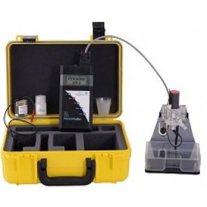 Modern Water 便携重金属仪 PDV6000Ultra仪器信息网
