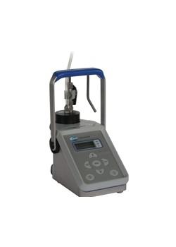 Orbisphere3650EX油液溶氧分析系统