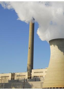 大气重金属在线监测解决方案