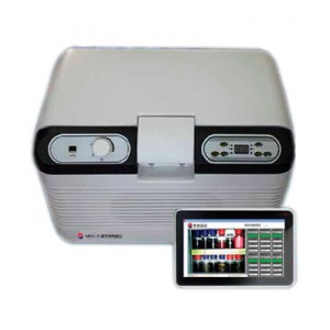 MBSC-P微生物判读仪