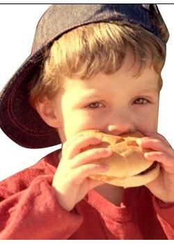 食品中塑化剂检测方案