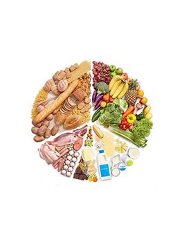 食品安全快速检测解决方案