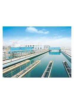 规模供水工程常规9项检测 配置方案