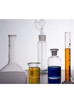 成品中三丁基锡化合物类的定量分析