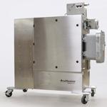 Promaxion过程质谱仪