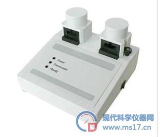 SFA-500-2V型动物精子分析仪