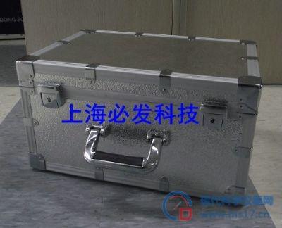 YD-5突发性事故气体快速检测箱