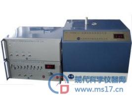 HT-3DNMR-25 三维核磁共振成像教学仪器