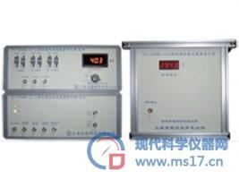 GY-4DMRSI-10 四维核磁共振谱成像教学仪器