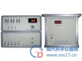 GY-3DNMR-10 三维核磁共振成像教学仪器