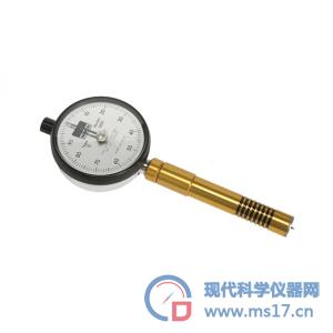 FH-HB4222D-硬度计