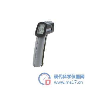 FH-HB3595A-迷你红外温度计