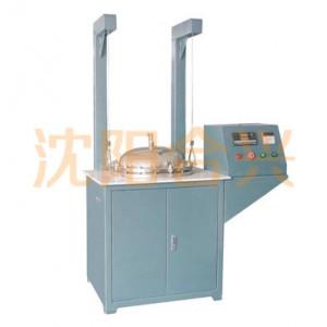 北京普析通用仪器有限责任公司