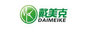 北京戴美克科技有限公司