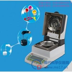 胶水固含量检测仪