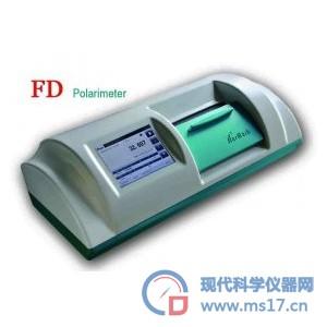 上海仪迈药业专用旋光仪IP-digi300FD3