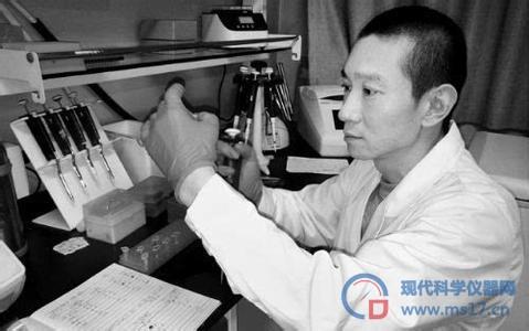 韩春雨提交NgAgo基因组编辑实验可重复性数据