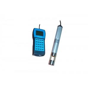 粉尘仪品牌北斗星仪器便携式粉尘浓度检测仪