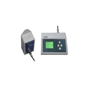 大气粉尘检测仪厂家供应大气粉尘浓度测试仪器