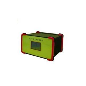 北斗星仪器P-BD7-PM-TVOC空气质量检测仪