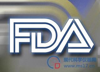 FDA对大量低风险器械推迟了UDI要求强制执行日期