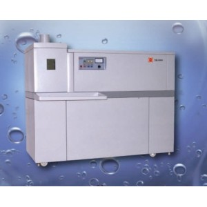 icp光谱仪 电感耦合等离子体发射光谱仪仪器信息网