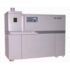 微量金属元素分析ICP光谱仪