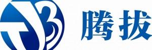 上海腾拔仪器科技有限公司