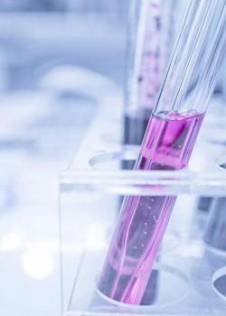 安捷伦生物分析样品前处理及液相分析解决方案