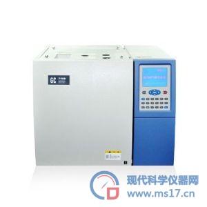 GC7900气相色谱仪