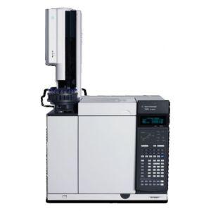 Agilent 7890B 气相色谱仪仪器信息网
