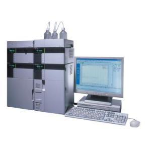 现代科学仪器官网