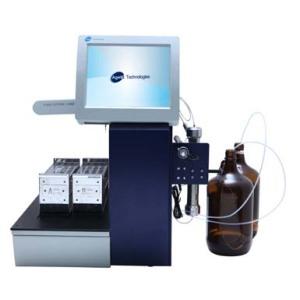 CHEETAH HP 系列高效液相制备色谱