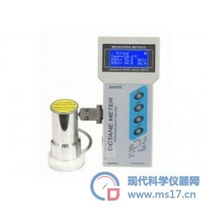手持式辛烷值测定仪
