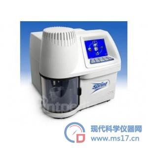 CEM SPRINT 真蛋白质测试仪